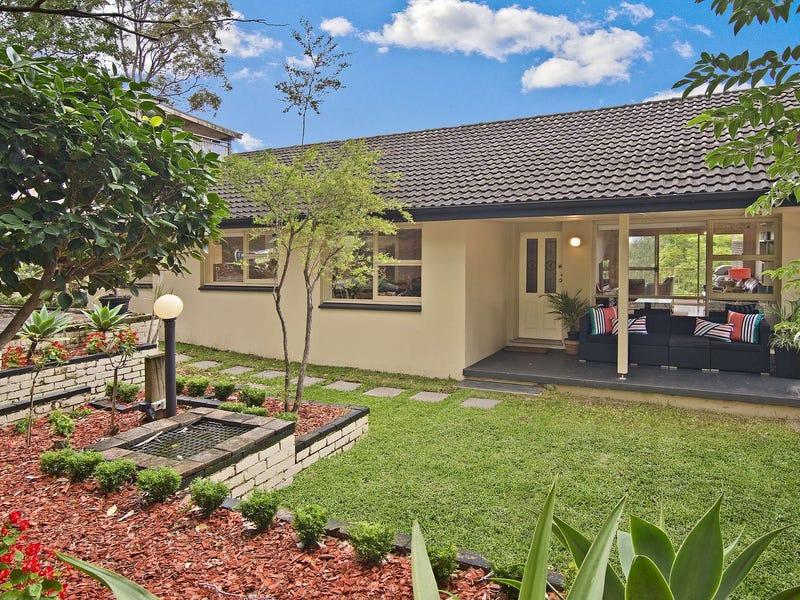 71 Arthur Street, Forestville, NSW 2087