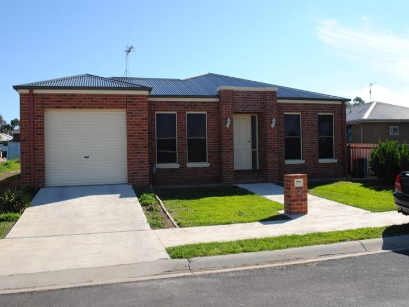 5 Ford Lane, Maryborough, Vic 3465