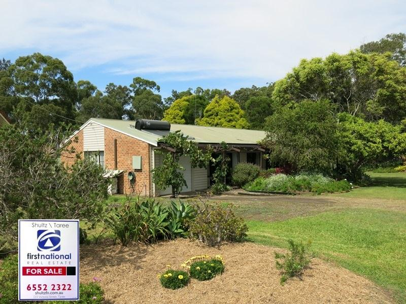 14 Macquarie Street, Lansdowne, NSW 2430