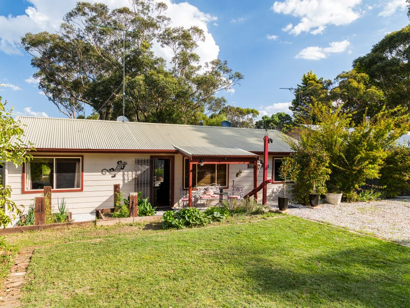 15 Great Western Highway, Mount Victoria, NSW 2786