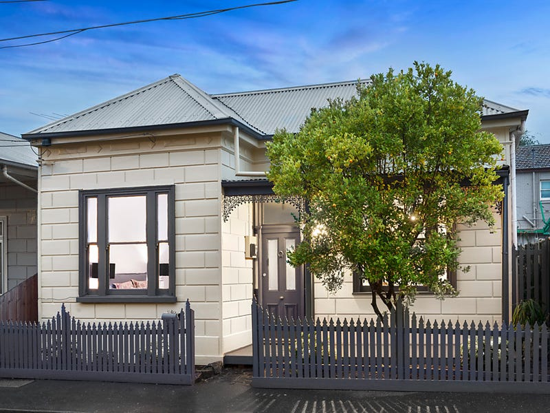 3 Survey Street, Richmond, Vic 3121