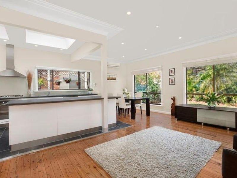 59A Flinders Road, Woolooware, NSW 2230