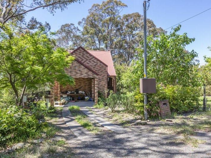 20 Martin Place, Linden, NSW 2778