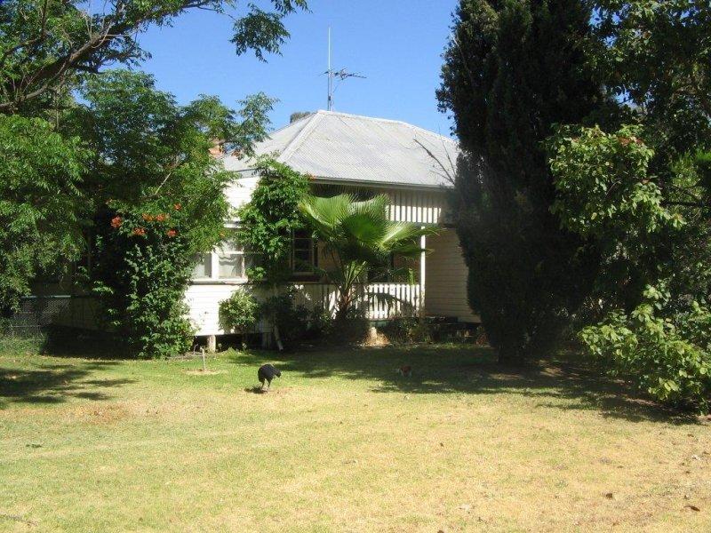 3 Bomera, Premer, NSW 2381