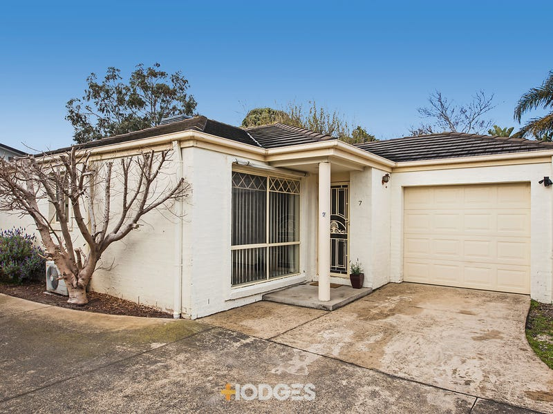 7/7 Westley Street, Carrum, Vic 3197