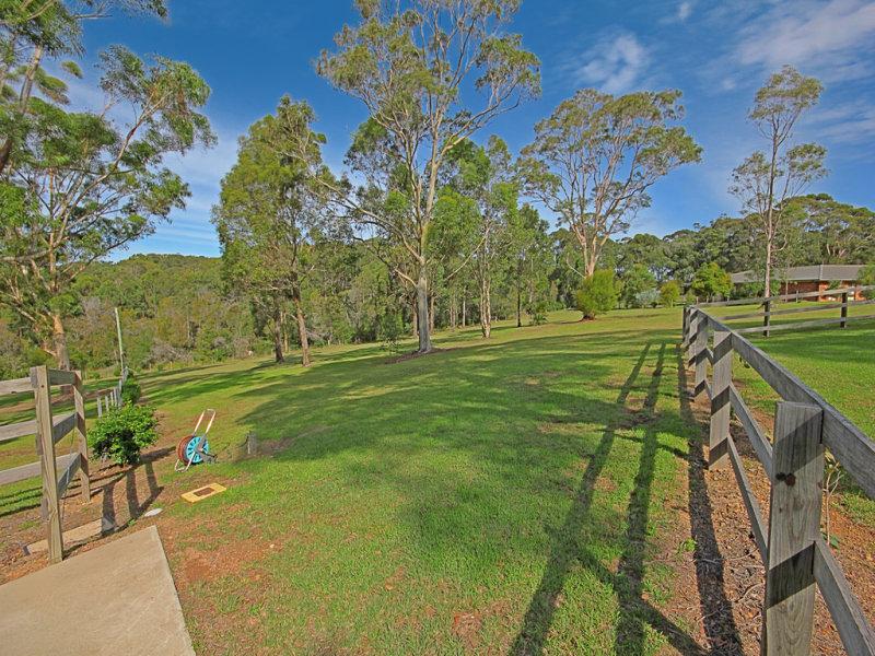4, 8 Nicholas Grove, Rosedale, NSW 2536