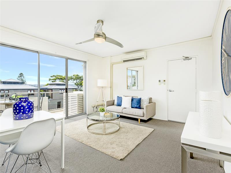 7/24 Quinton Road, Manly, NSW 2095
