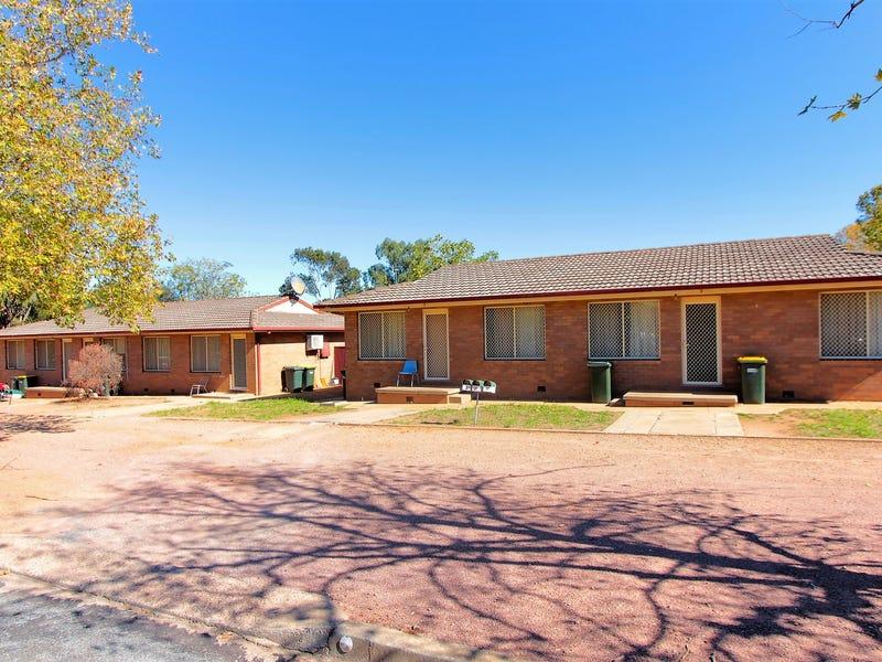 2 Chantilly Street, Narrandera, NSW 2700