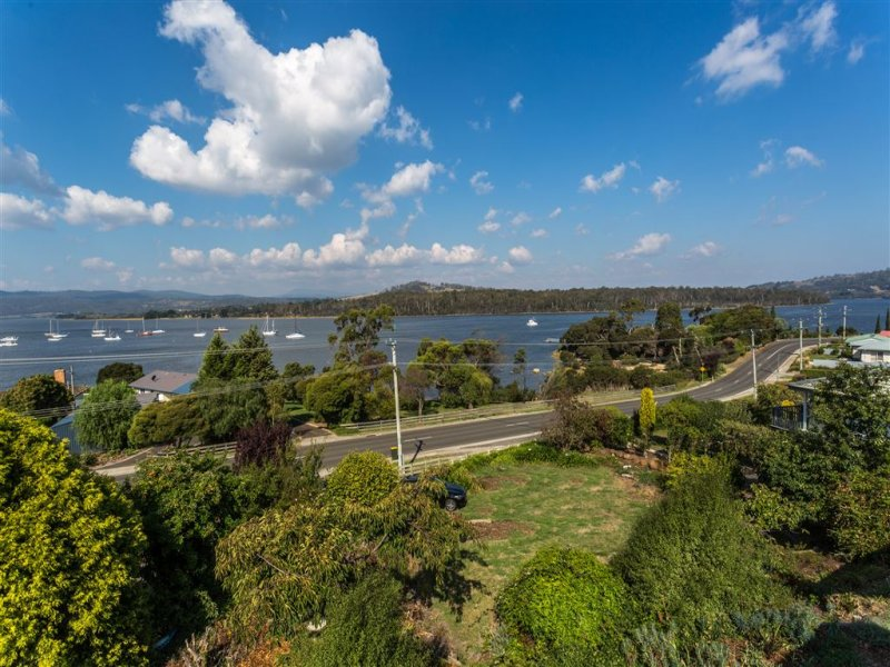 179 Gravelly Beach Road, Blackwall, Tas 7275