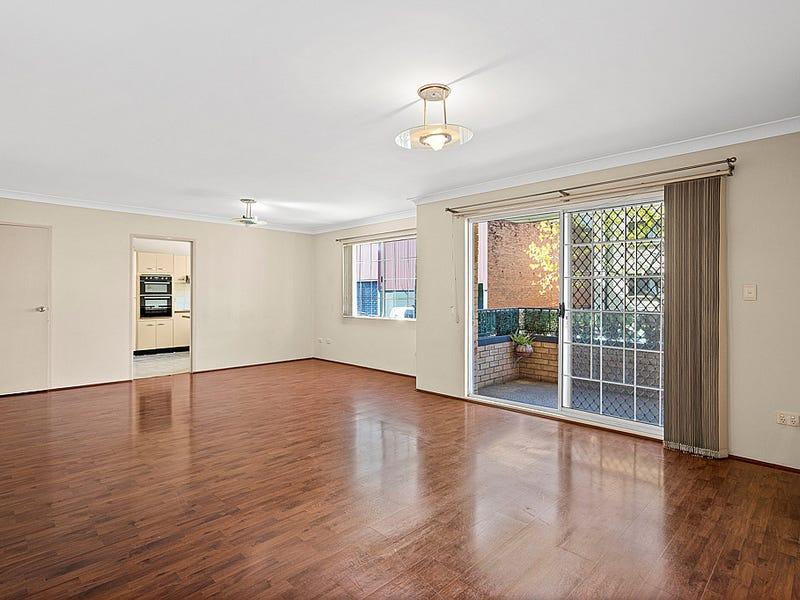 2/58-60 Pitt Street, Mortdale, NSW 2223