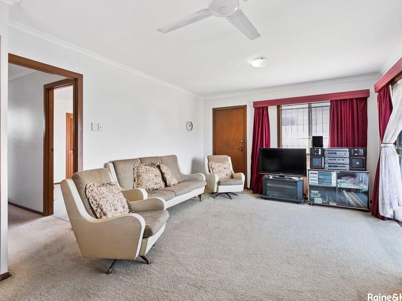 215 Victoria Avenue, Margate, Qld 4019