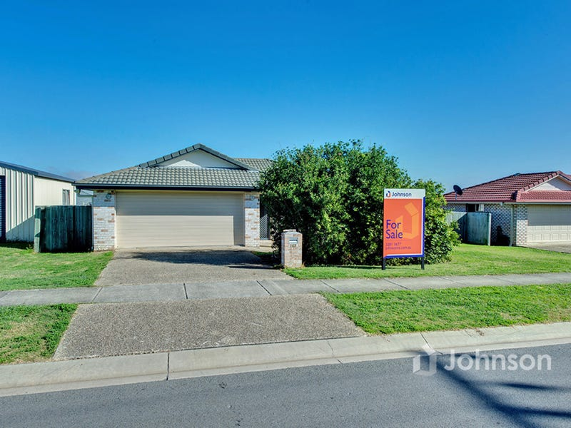 169 Thornton Street, Raceview, Qld 4305