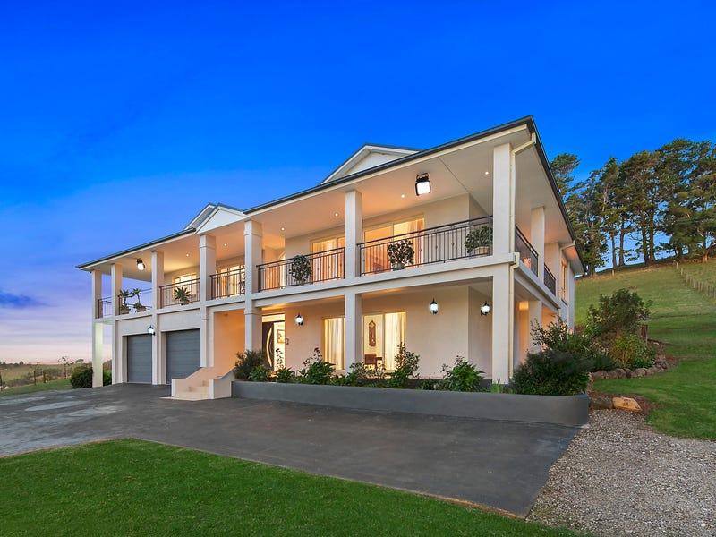 70 Kia Ora Lane, Kangaloon, NSW 2576