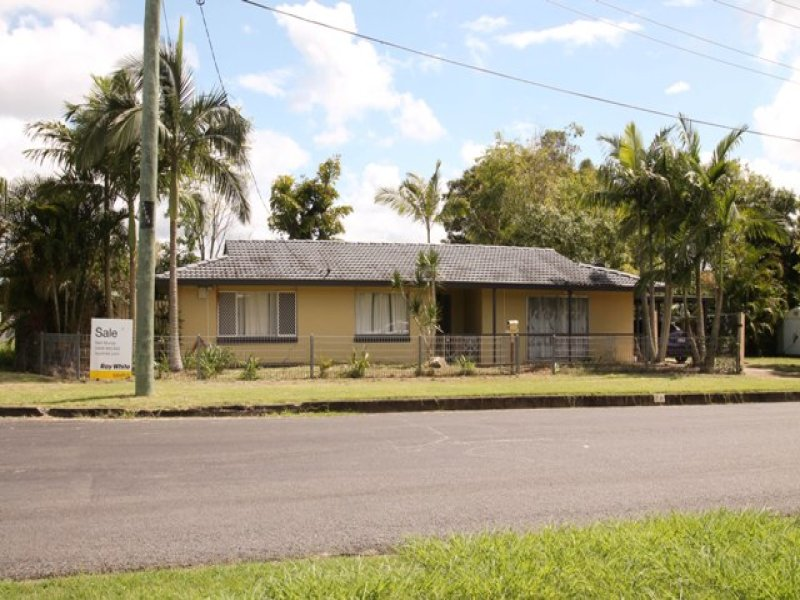 2A Grafton Street, East Ipswich, Qld 4305