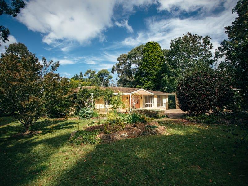 57 Sunninghill Avenue, Burradoo, NSW 2576