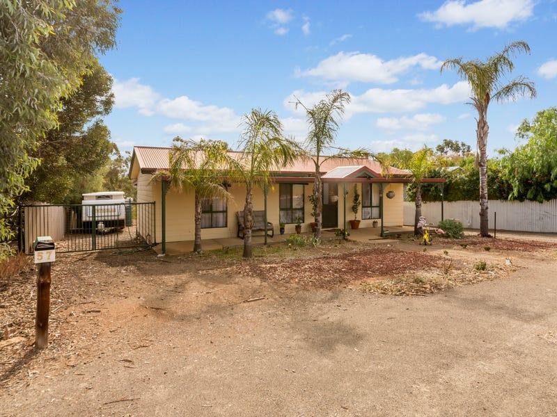 57 Old Adelaide Road, Kapunda, SA 5373