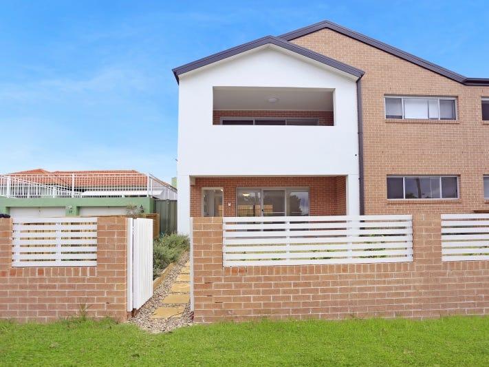 7/13 Allman Street, Campbelltown, NSW 2560