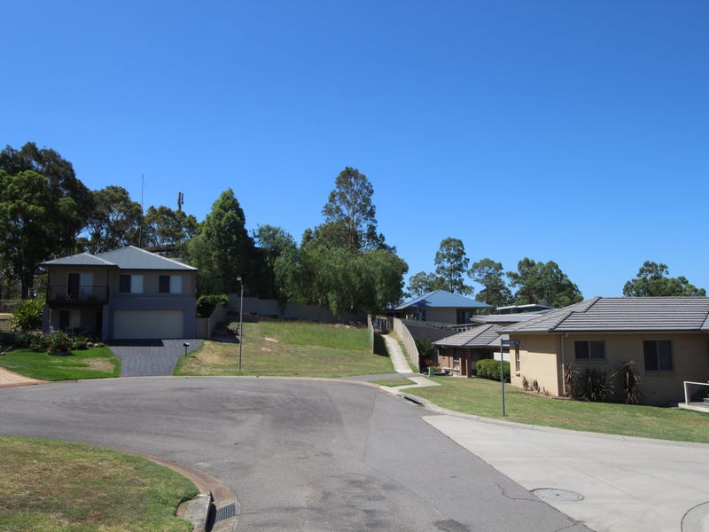 Lot 1, 11 Convent Close, Cessnock, NSW 2325