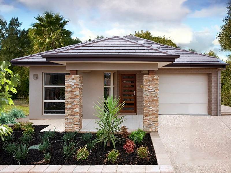 4 Birch Cresent, Tonsley