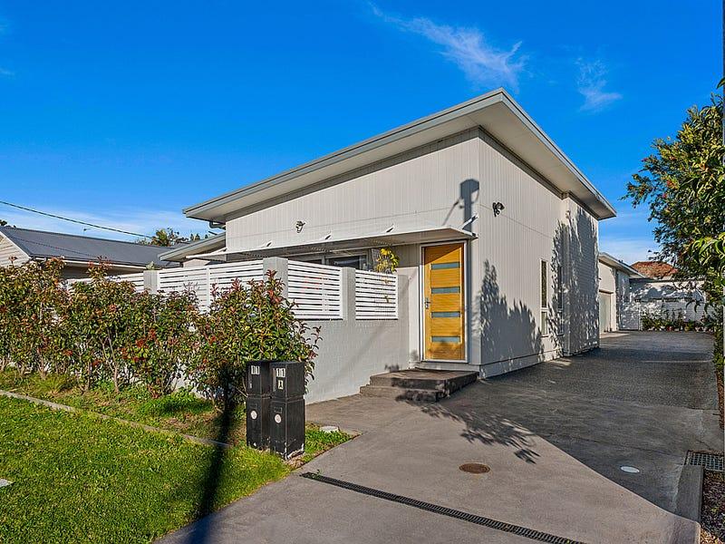 11 Hopetoun Street, Oak Flats, NSW 2529