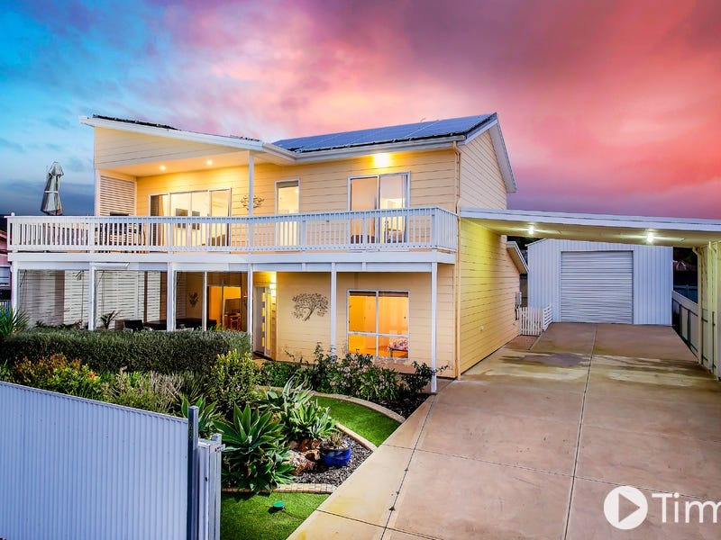 26 Cannes Drive, Sellicks Beach, SA 5174