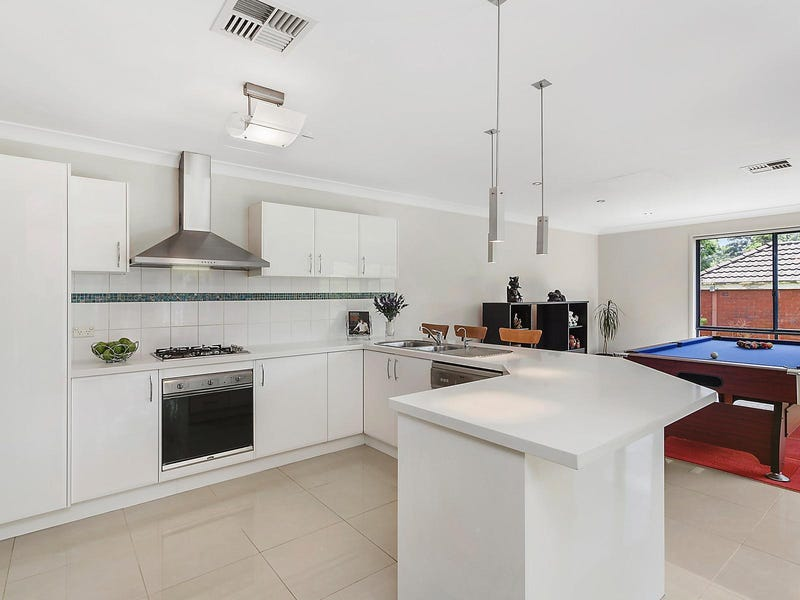 125 Constitution Road, West Ryde, NSW 2114