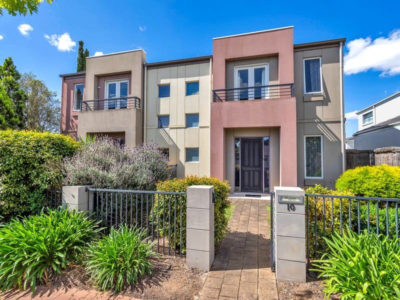 10 The Provence, Northgate, SA 5085