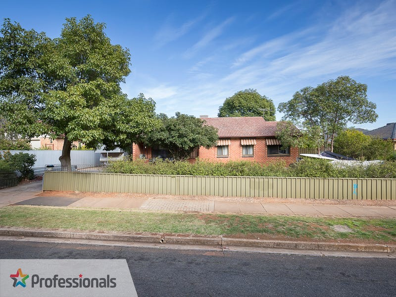 87 Forrestall Road, Elizabeth Downs, SA 5113