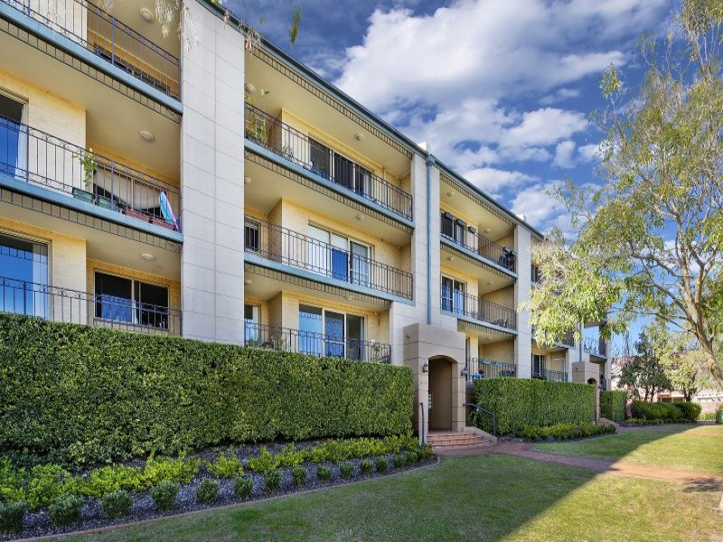 33/11 Settlers Boulevard, Liberty Grove, NSW 2138