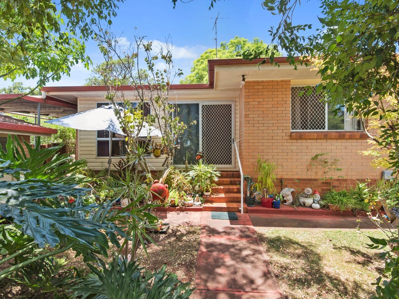 30 Llewellyn Street, Centenary Heights, Qld 4350