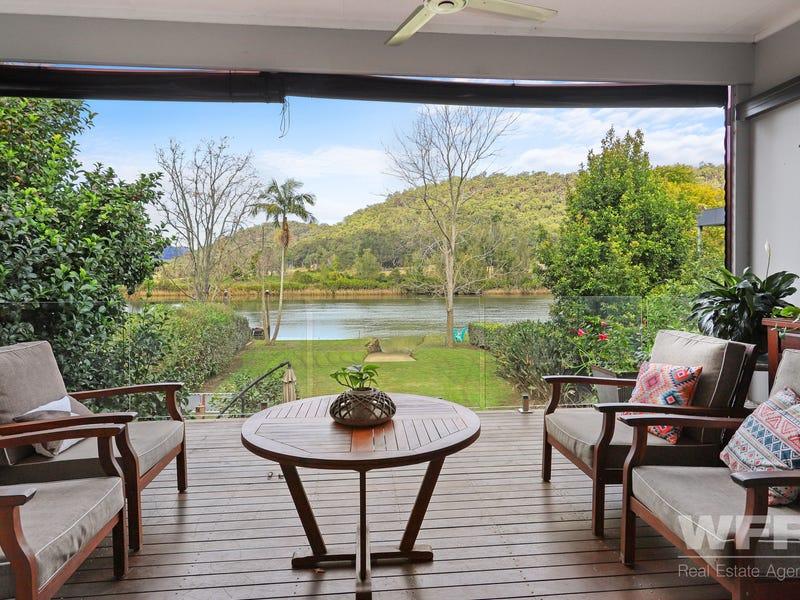 169 Settlers Rd, Lower Macdonald, NSW 2775