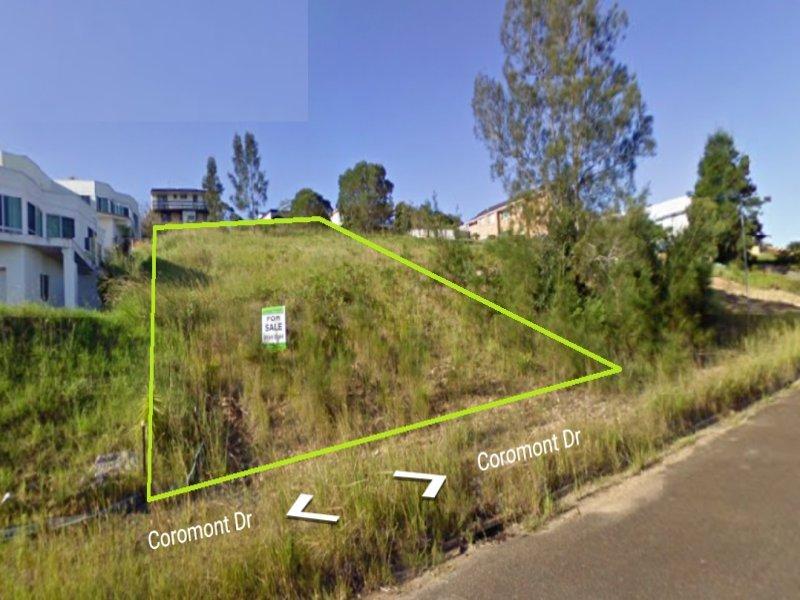 32 Coromont Drive, Hallidays Point, NSW 2430