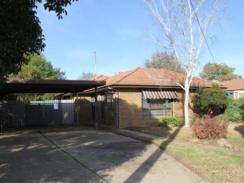 78 Elizabeth Avenue, Forest Hill, NSW 2651