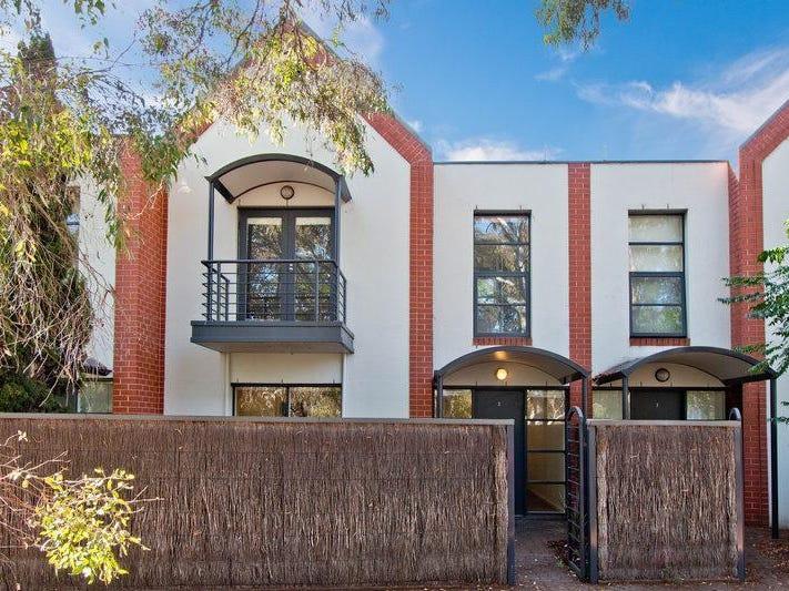 2/23 Park Terrace, Gilberton, SA 5081