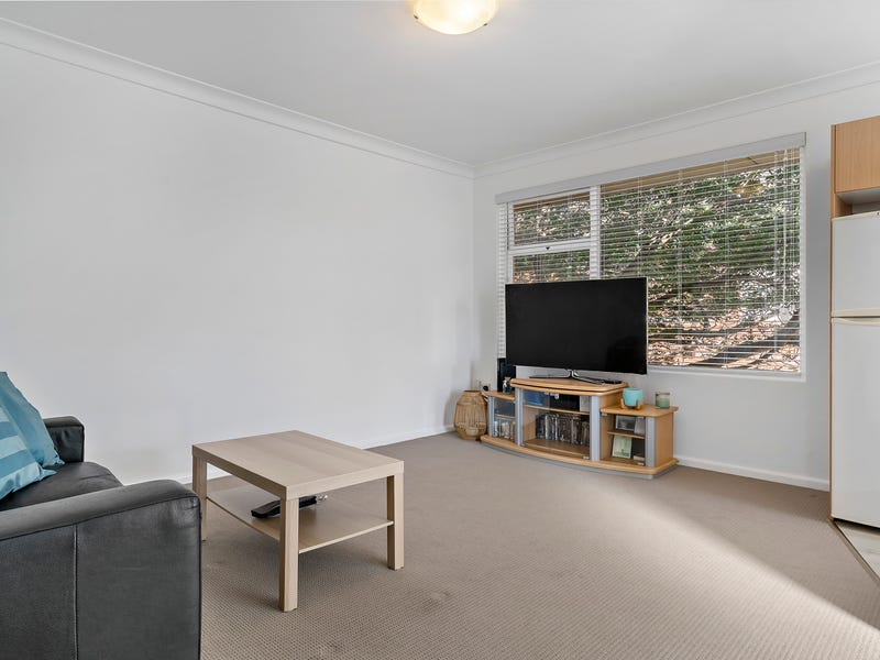 6/8 Derwent Street, South Hurstville, NSW 2221