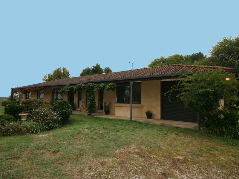 1213 Kangaloon Road, Kangaloon, NSW 2576