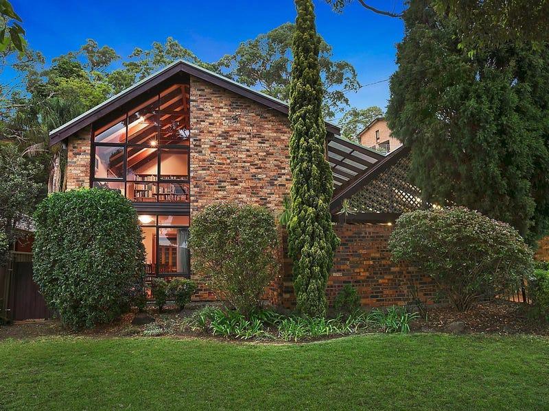 28 Ponderosa Place, Lugarno, NSW 2210