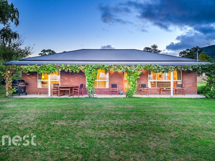3 Perrys Road, Woodbridge, Tas 7162