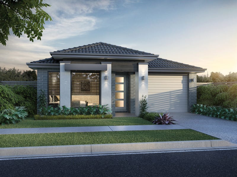 Lot 3914  Inlet crescent, Mount Duneed