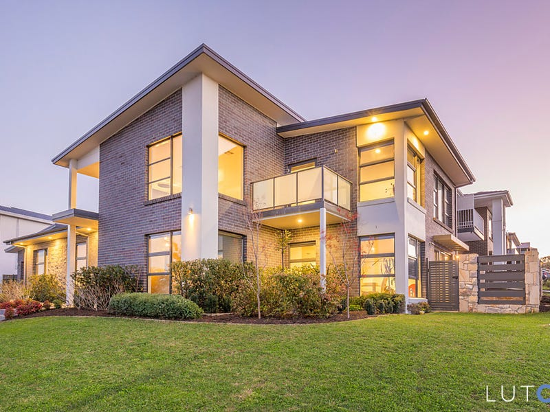 3 Skewes Street, Casey, ACT 2913