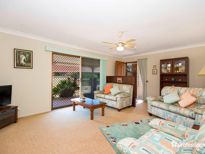 27 Catherine Crescent, Ballina, NSW 2478