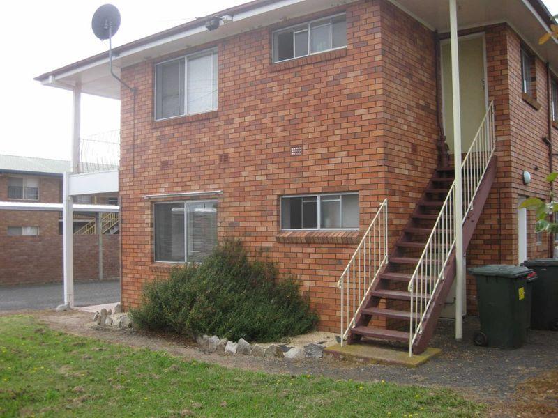 2/9 Pitt Street, Glen Innes, NSW 2370