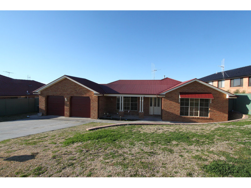 89 Evernden Road, Llanarth, NSW 2795
