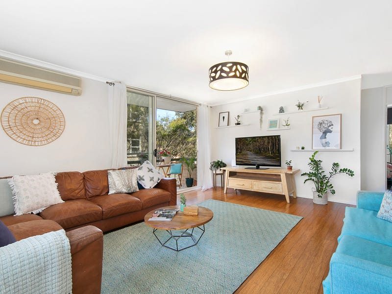 14/50 Roseberry Street, Manly Vale, NSW 2093
