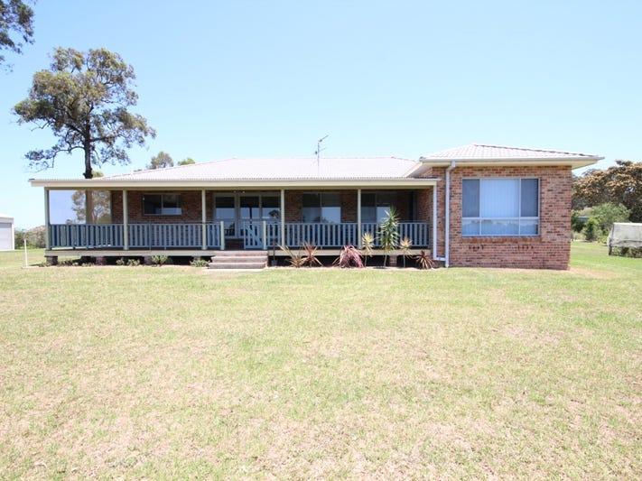 210 Bullocky Way, Failford, NSW 2430