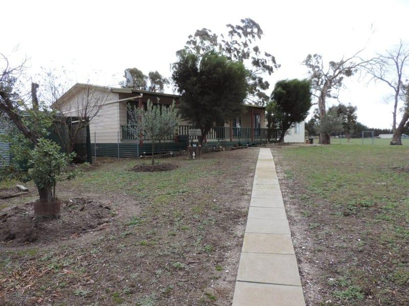 304 Dawsons Creek Road, Pejar, NSW 2583