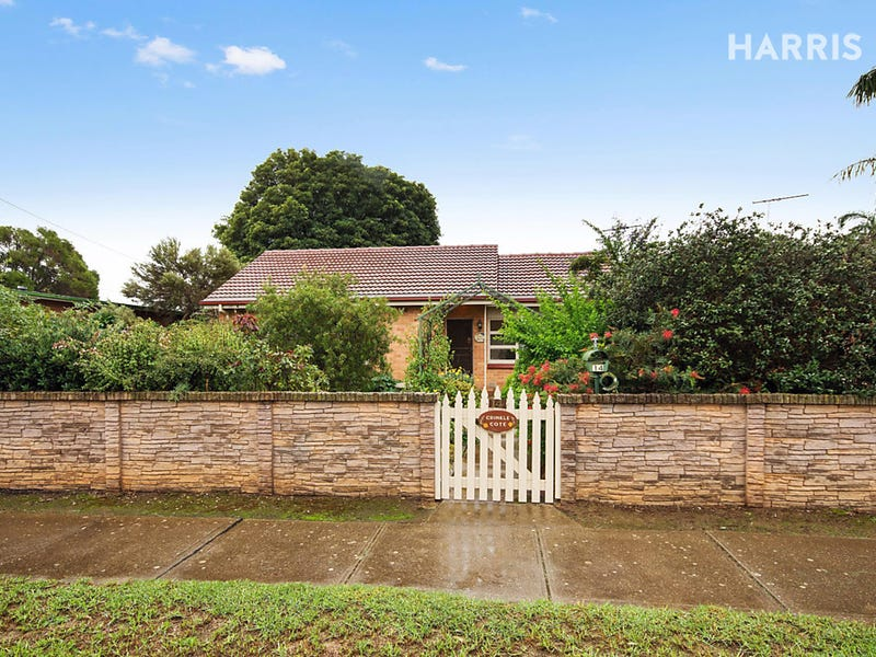14 Young Street, Dudley Park, SA 5008