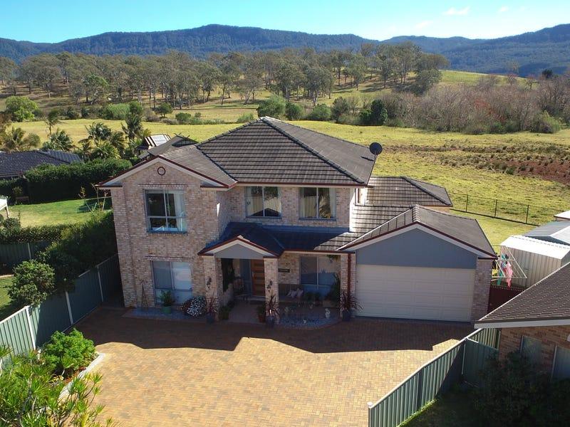 14 Barham Pl, Horsley, NSW 2530