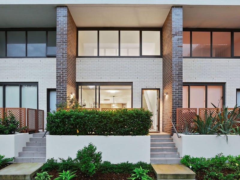102/70 Macdonald Street, Erskineville, NSW 2043