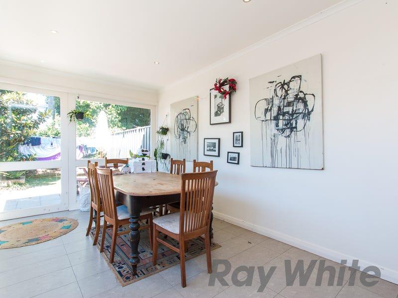 116 Doran Street, Carrington, NSW 2294
